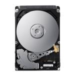 "Seagate Momentus ST500LM012 2.5"" 500 GB Serial ATA II"
