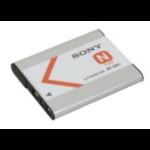 CoreParts MBD1124 camera/camcorder battery 630 mAh