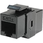 Cablenet 72-3390 keystone module