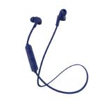 Radiopaq Play 1 mobile headset Binaural In-ear Blue