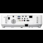 NEC P501X