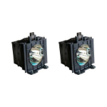 Codalux ECL-5059-CM projector lamp