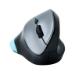 i-tec Bluetooth Ergonomic Optical Mouse BlueTouch 245