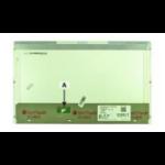 2-Power 2P-0T6N3N notebook spare part Display