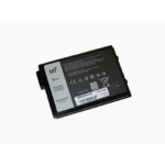 BTI 7WNW1- notebook spare part Battery