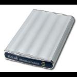 BUSlink Disk-On-The-Go 250GB Grey