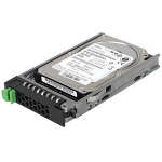 "Origin Storage FUJ-400EMLCSAS-S3 internal solid state drive 2.5"" 400 GB SAS eMLC"