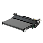 Samsung JC96-06292A Transfer-kit, 20K pages