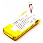 CoreParts MBXMISC0191 mobile phone spare part Battery