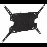 AVF GL601 flat panel wall mount