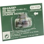 Sharp EA-772R Colorroll