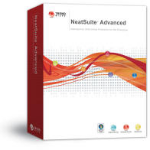 Trend Micro NeatSuite Advanced, 12m, 51-100u, Edu Education (EDU) license 51 - 100user(s) Multilingual