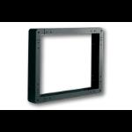 Digitus DN-19 PLINTH-6/6-B Rack plinth rack accessory