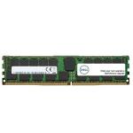 DELL A7945660 memory module 16 GB 1 x 16 GB DDR4 2133 MHz ECC