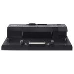 DELL 331-7950 notebook dock/port replicator USB 3.0 (3.1 Gen 1) Type-A Black