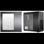 Lian Li W-LM2AB-8 Midi Tower Side panel computer case part