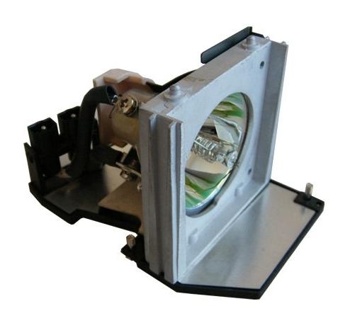 Optoma DE.5811118436 lámpara de proyección 310 W UHP
