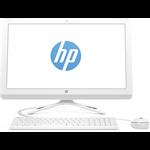 HP All-in-One - 24-g004na