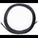 Cisco CAB-L400-50-TNC-N= 15m TNC Black coaxial cable
