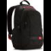"""Case Logic 14"""" Laptop Backpack notebooktas 35,6 cm (14"""") Rugzakhouder Zwart"""