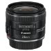 Canon EF 28mm f/2.8 IS USM SLR Objetivo ancho Negro