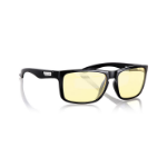 Gunnar Optiks INTERCEPT