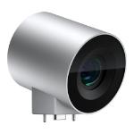 Microsoft LPL-00003 interactive whiteboard accessory Camera Silver