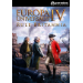 Nexway Europa Universalis IV: Rule Britannia Video game downloadable content (DLC) PC/Mac/Linux Español