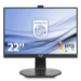 Philips B Line LCD-monitor met PowerSensor 221B7QPJKEB/00