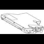 KYOCERA 302F993040 Laser/LED printer