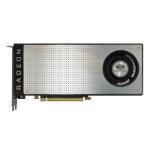 Sapphire RX 470 4G D5 OC Radeon RX 470 4 GB GDDR5