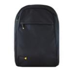 """Tech air TANZ0713V3 maletines para portátil 43,9 cm (17.3"""") Funda tipo mochila Negro"""