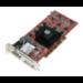 HP ATI Fire GL X1 (AGP)