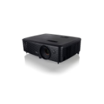 Optoma EH331 3300ANSI lumens DLP 1080p (1920x1080) 3D Portable projector