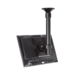 Atdec TH-1040-CTS-TAA flat panel ceiling mount