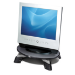Fellowes Compact TFT/LCD Monitor Riser
