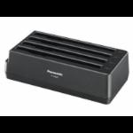 Panasonic CF-VCB201G battery charger AC