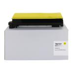 Alpa-Cartridge Comp Kyocera FSC5400 Yellow Toner 4607339 TK570Y