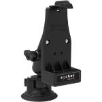 Socket Mobile AC4192-2181 houder Actieve houder Barcodescanner Zwart