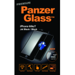 PanzerGlass 2614 iPhone 6/6s/7 Clear screen protector 1pc(s) screen protector