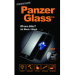 PanzerGlass 2614 screen protector Clear screen protector Mobile phone/Smartphone Apple 1 pc(s)