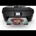 HP ENVY Photo 7830 4800 x 1200DPI Thermal Inkjet A4 15ppm Wi-Fi