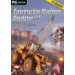 Nexway Construction Machines Simulator 2016 vídeo juego Básico PC Español