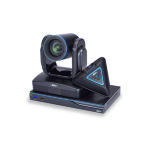 AVerMedia EVC150 Full HD video conferencing system