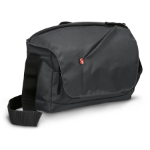 Manfrotto MB NX-M-GY camera case Messenger case Grey