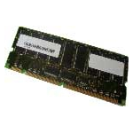 Hypertec 1GB PC133 (Legacy) memory module SDR SDRAM 133 MHz