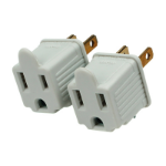 CyberPower MP1043WW power plug adapter