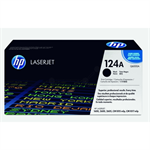 HP Q6000A (124A) Toner black, 2.5K pages @ 5% coverage