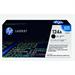 HP Q6000A (124A) Toner black, 2.5K pages @ 5% coverage