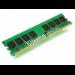 Kingston Technology ValueRAM 8GB 1600MHZ DDR3 8GB DDR3 1600MHz memory module